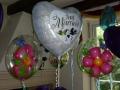 Folien-Ballon-JM-groß---Blumen-DB