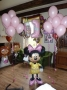 Folien-Ballon-Party-Airwalker-Minnie-Maus