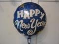 Folien-Ballon-happy-new-year-prima