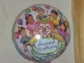 singende-ballons-geburtstag-birthday