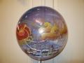 Ballons-Luftballons-Folienballons-Weihnachten-1