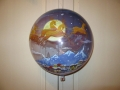 Ballons-Luftballons-Folienballons-Weihnachten-2