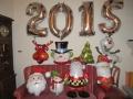 Ballons-Luftballons-Folienballons-Weihnachten-3
