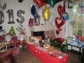 Ballons-Luftballons-Folienballons-Weihnachten-5