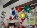 Ballons-Luftballons-Folienballons-Weihnachten-6