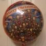 Folien-Ballon-Frohe-Weihnachten-rund