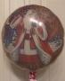 Folien-Ballon-Weihnachtsmann-rund
