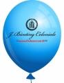 Werbeballon-bedruckt-Hellblau-2