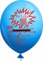 Werbeballon-bedruckt-PB