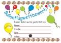 Ballonflugwettbewerb-Carolinen-Hof-2