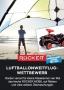 Ballonflugwettbewerb-Rücker-2