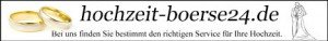 hochzeits-boerse-24