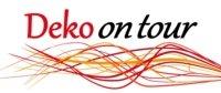 Deko on tour / DekoMobil / Maren Janßen
