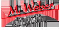 M-Weber-Tischlerarbeiten-Innenausbau
