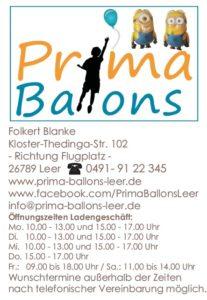 https://www.prima-ballons-leer.de/wp-content/uploads/2019/08/Prima-Ballons-Leer-Flyer-0819-Seite-1-e1566802902884-207x300.jpg