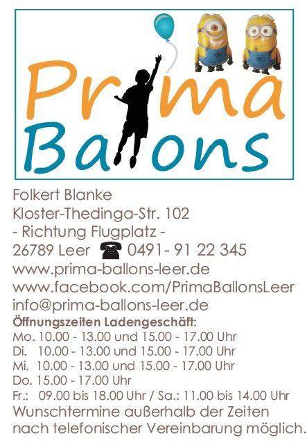 https://www.prima-ballons-leer.de/wp-content/uploads/2019/08/Prima-Ballons-Leer-Flyer-0819-Seite-1-e1566802902884.jpg