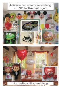 https://www.prima-ballons-leer.de/wp-content/uploads/2019/08/Prima-Ballons-Leer-Flyer-0819-Seite-2-211x300.jpg