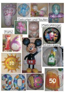 https://www.prima-ballons-leer.de/wp-content/uploads/2019/08/Prima-Ballons-Leer-Flyer-0819-Seite-3-211x300.jpg
