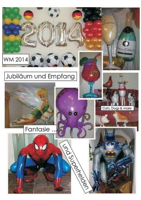 https://www.prima-ballons-leer.de/wp-content/uploads/2019/08/Prima-Ballons-Leer-Flyer-0819-Seite-4-e1566803010269.jpg