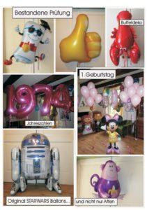 https://www.prima-ballons-leer.de/wp-content/uploads/2019/08/Prima-Ballons-Leer-Flyer-0819-Seite-5-211x300.jpg